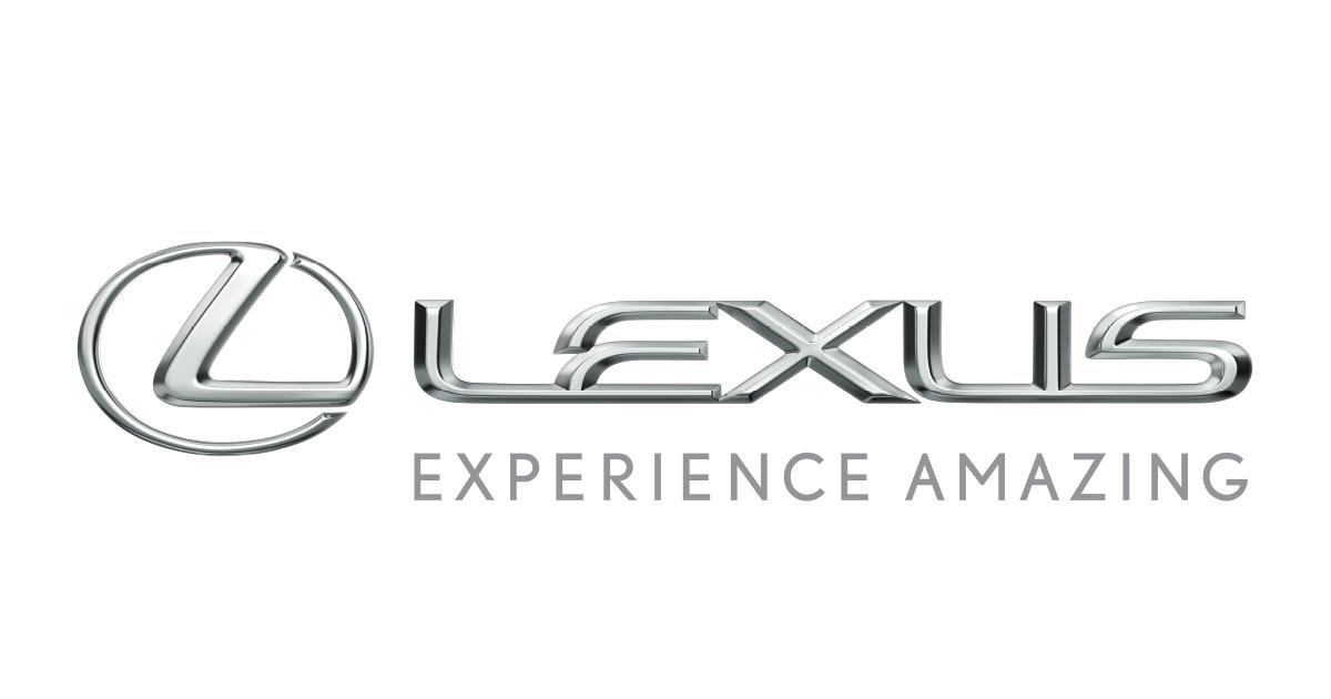 2019 lexus price